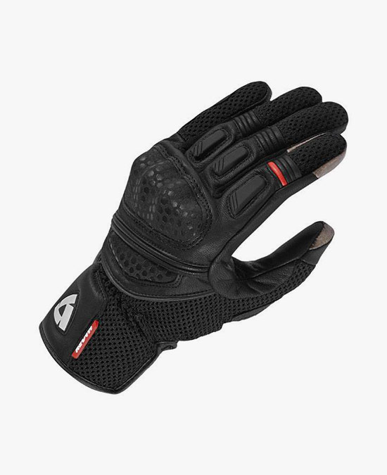 Rev'It Dirt 2 Gloves/перчатки