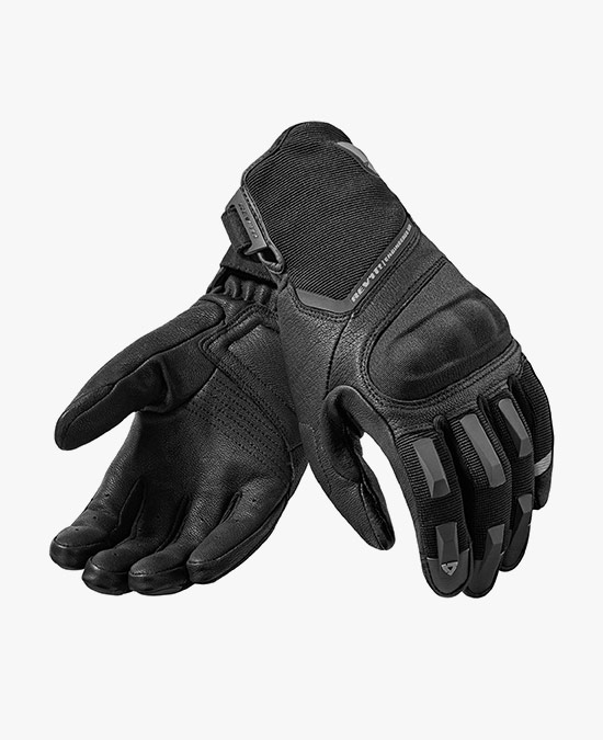 Rev'It Striker 2 Gloves/перчатки
