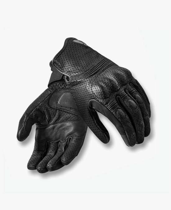 Rev'It Fly 2 Gloves/перчатки