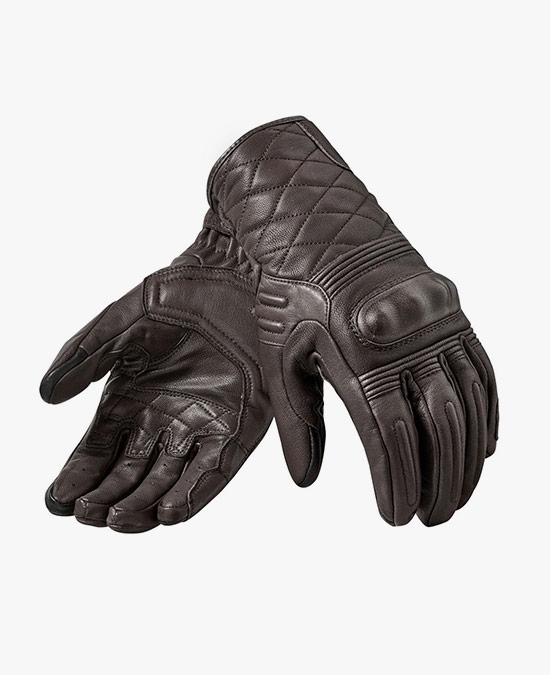 Rev'It Monster 2 Gloves/перчатки