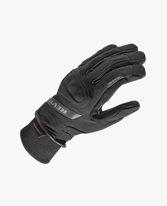 Rev'It Hydra H2O Gloves/перчатки