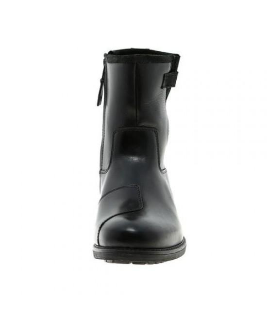 Rev'It Freemont Boots/Ботинки кожаные
