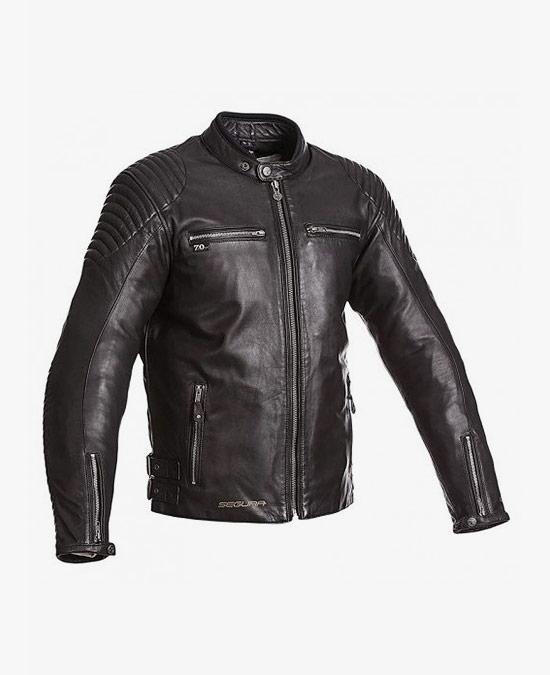 Segura Elwood Jacket/куртка мужская