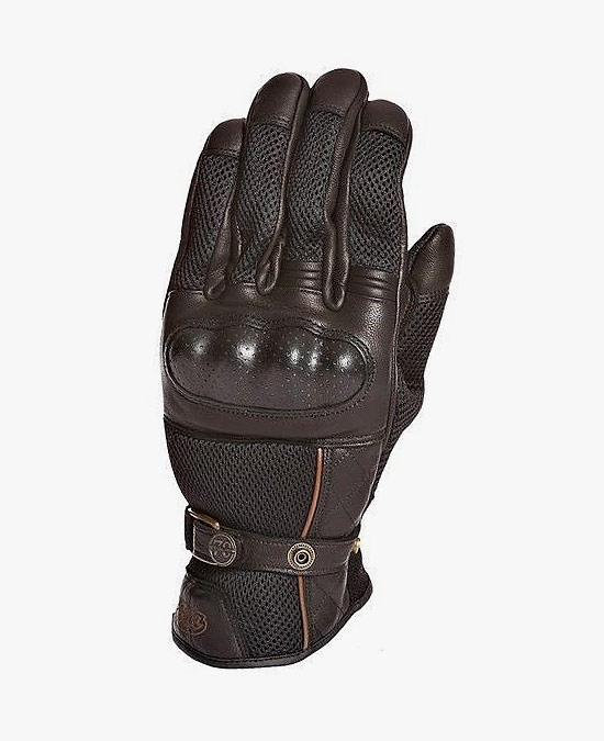 Segura Sydney Gloves/перчатки