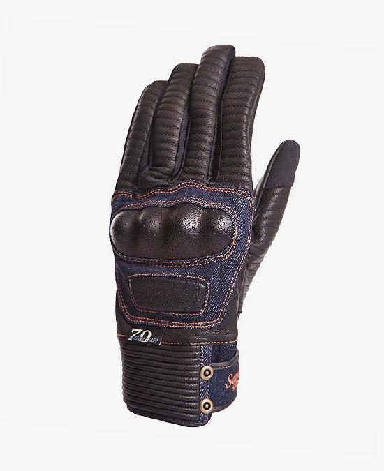 Segura Splinter Gloves/перчатки