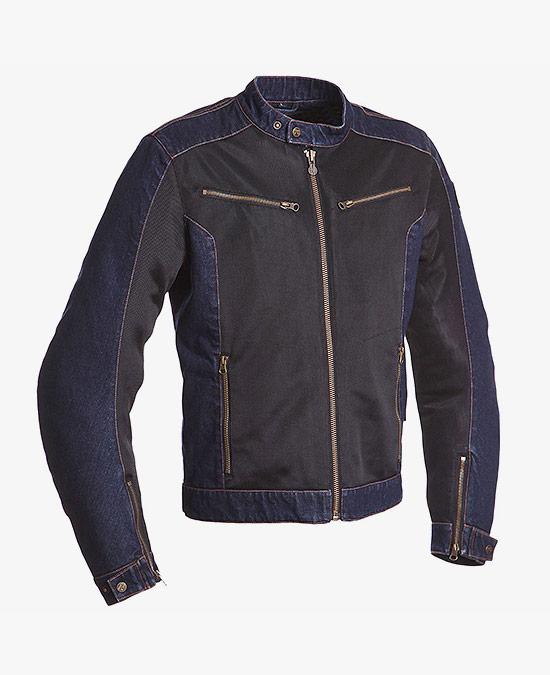 Segura Cortez Jacket/куртка мужская