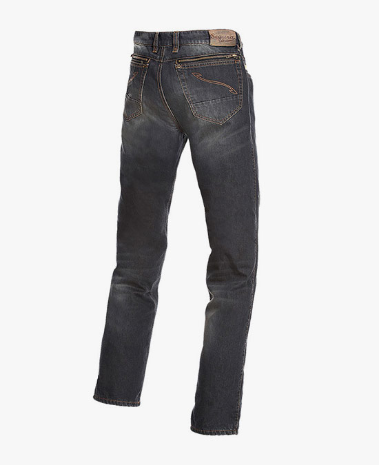 Segura Sullivan Jeans/джинсы мужские