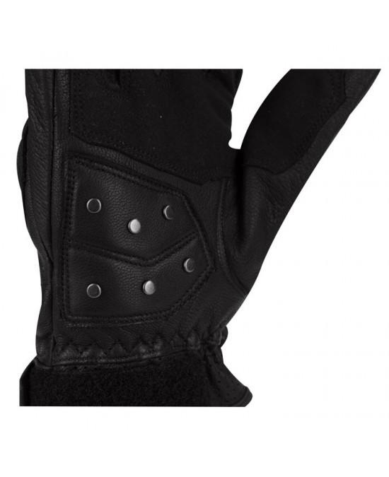 Segura Comet Gloves/перчатки