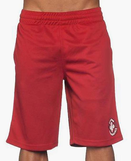 Affliction Balance Short/спортивные шорты