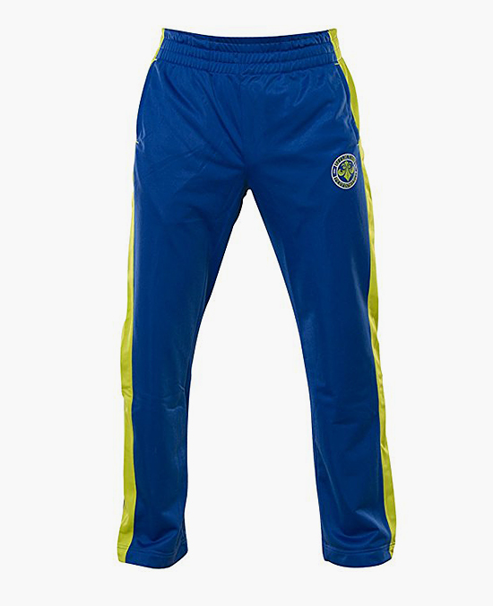 Affliction Tracker Pant