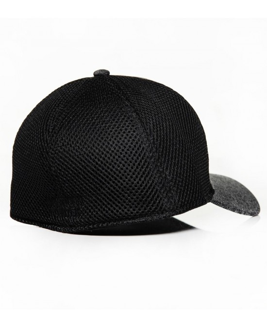 Affliction James Hat