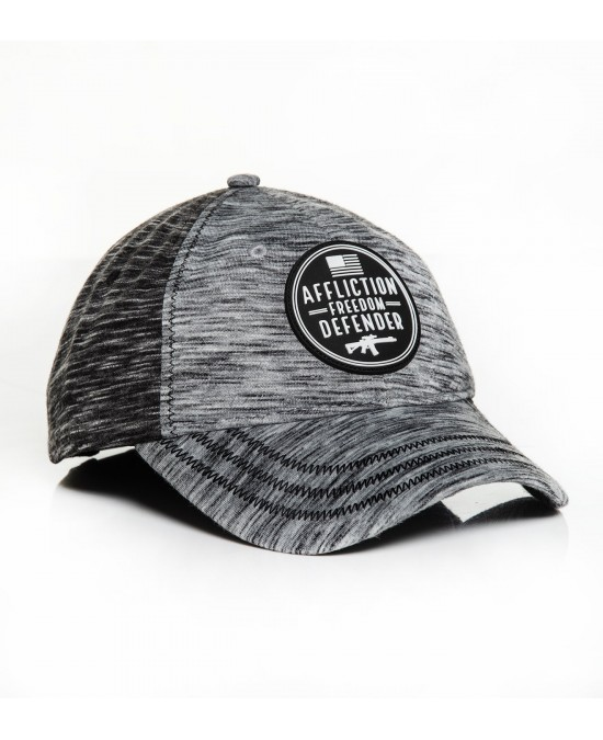 Affliction Danny Hat