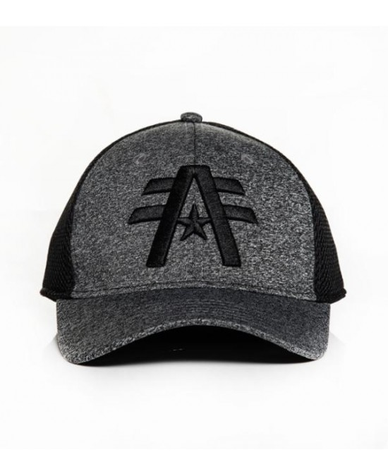 Affliction James Hat