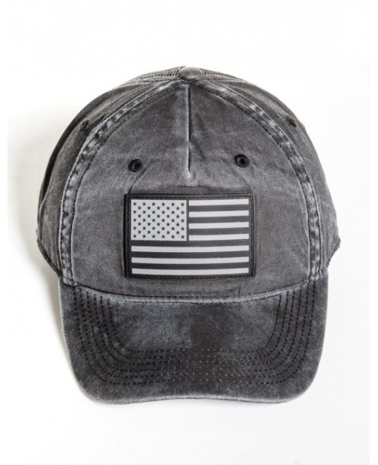 Affliction Naval Hat/кепка