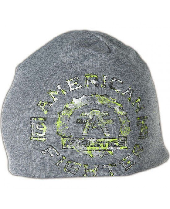 Affliction Maryland Tech Beanie/шапочка