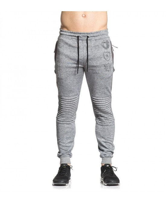 Affliction Undermine Jogger Pant/спортивные штаны мужские