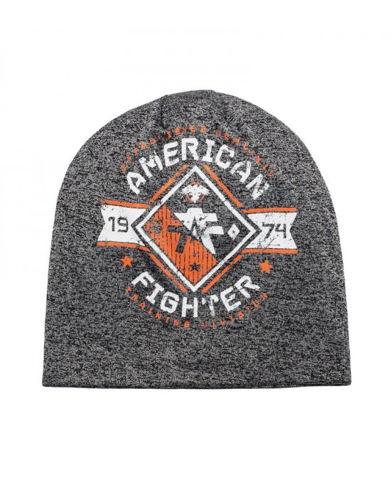 Affliction Massachusetts Rev. Beanie/шапочка