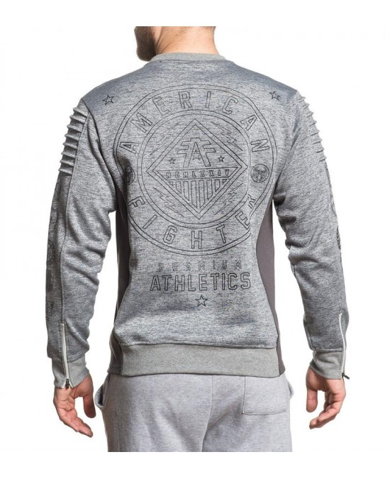 Affliction Undermine Crew P