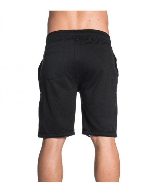 Affliction Knockout Rev. Shorts