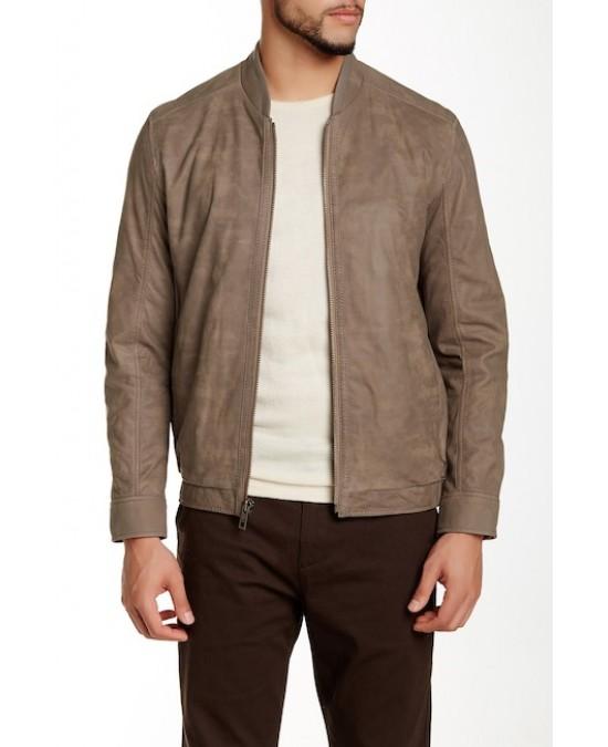 Nile Jacket/куртка мужская