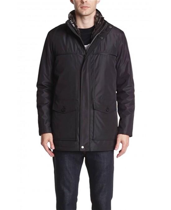 Bradford ZF Jacket w/ff/куртка мужская