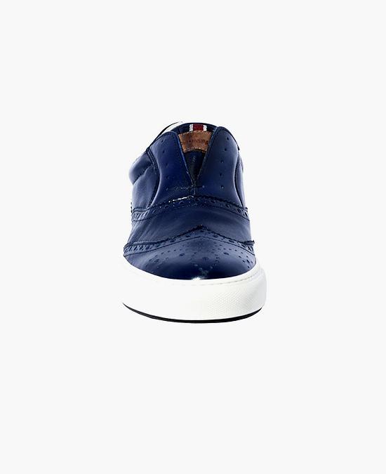 D'acquasparta Urban ST U150/кеды мужские кожаные