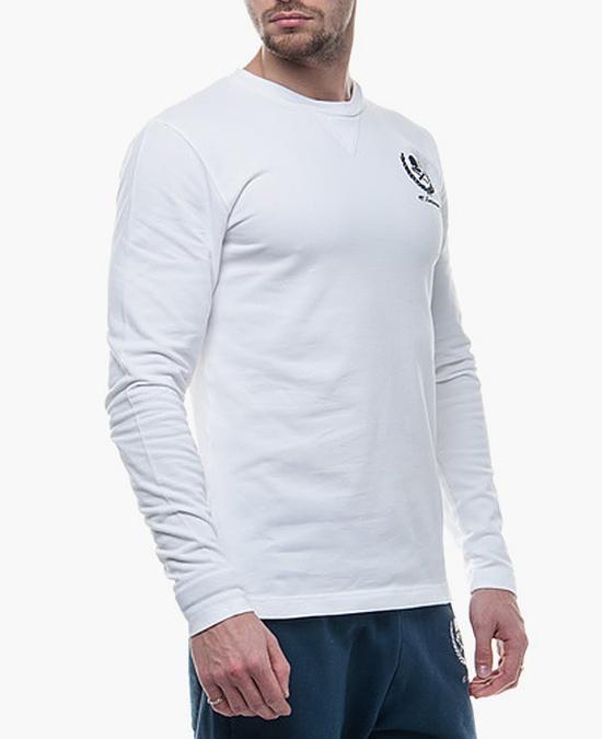 Hydrogen T-shirt M/L piquet skull/футболка мужская