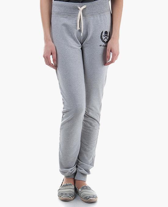 Hydrogen Women Pantalone tuta skull/спортивные штаны женские