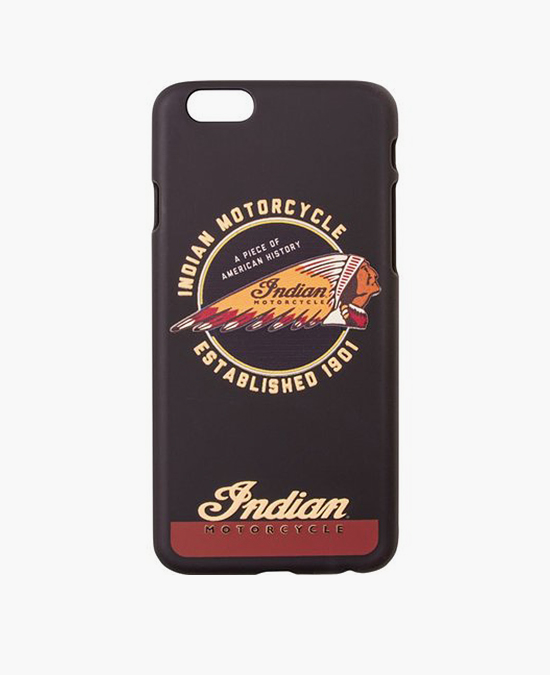 Indian Headdress iPhone 6 Case/чехол