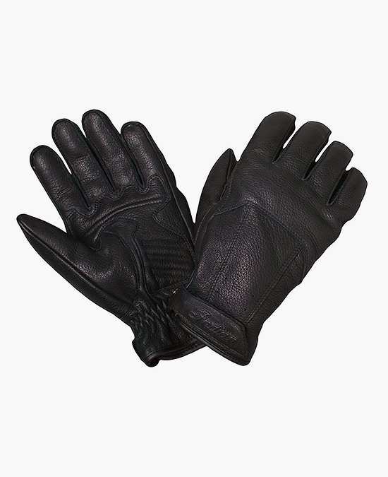 Indian Classic Gloves