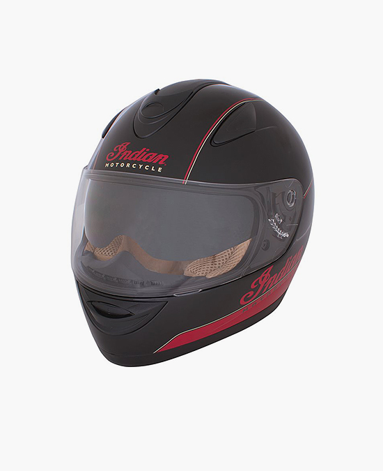 Indian Full Face Helmet/шлем