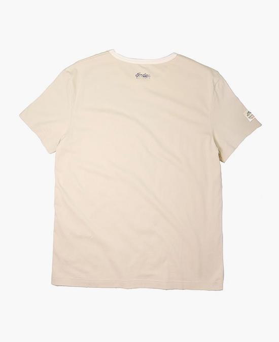 Indian Sport Scout T-shirt/футболка