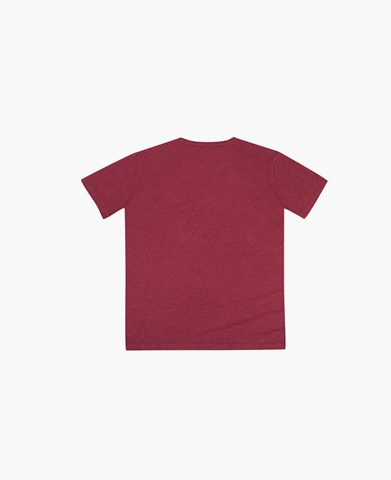Indian IMC 13 19-1725 Tee/футболка