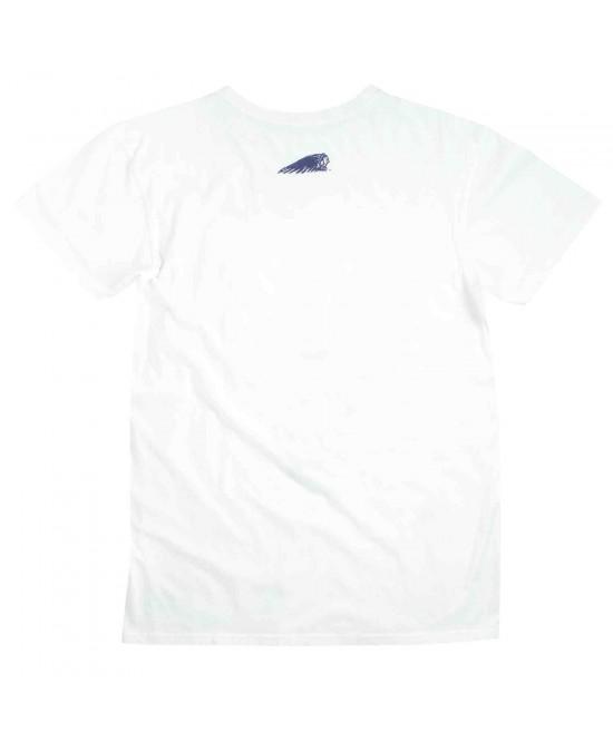 Indian FTR Front T-shirt