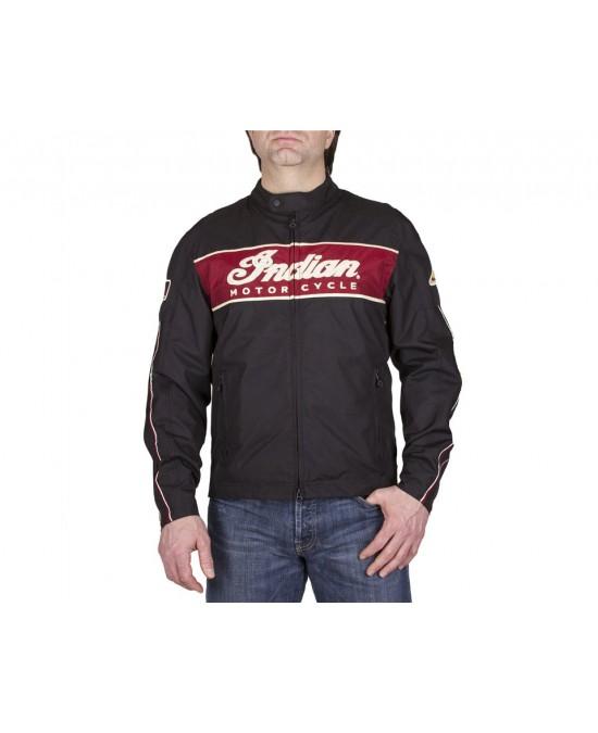 Indian 1901 Jacket/куртка
