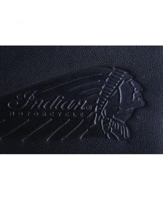 Indian Bi-Fold Wallet