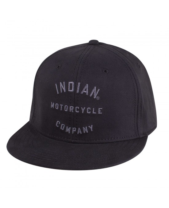 Indian IMC Flex Fit Hat