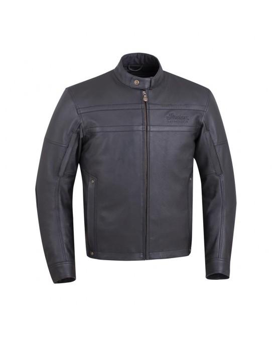 Indian Beckman Jacket/куртка