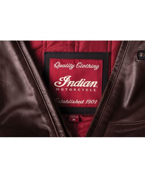 Indian Phoenix Jacket/куртка