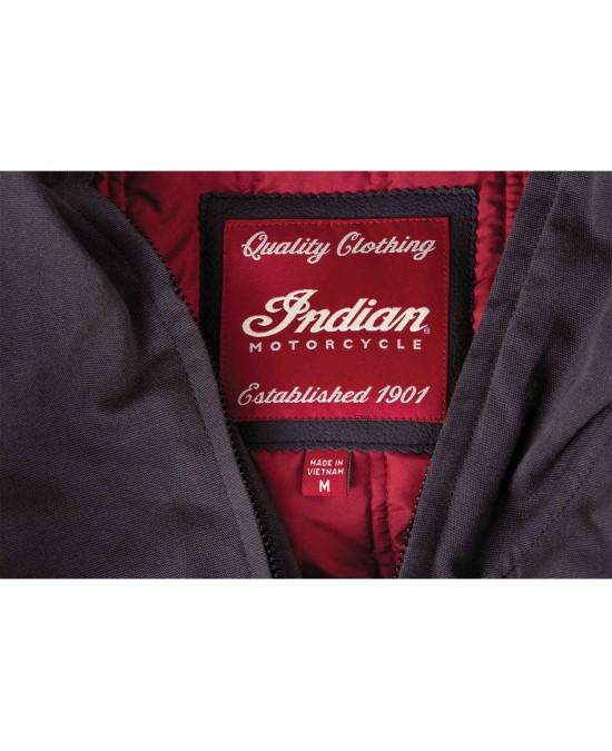 Indian Sacramento Jacket/куртка