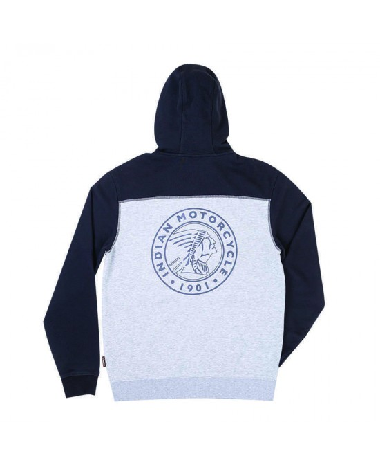 Indian Icon Hoodie/толстовка