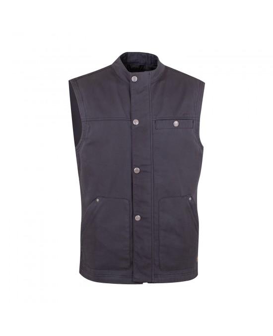 Indian Retro Vest/жилет