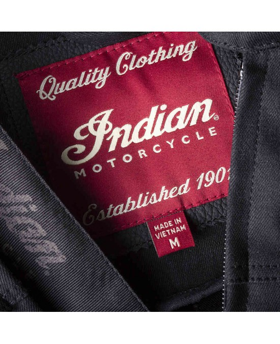 Indian Atlanta Jacket/куртка