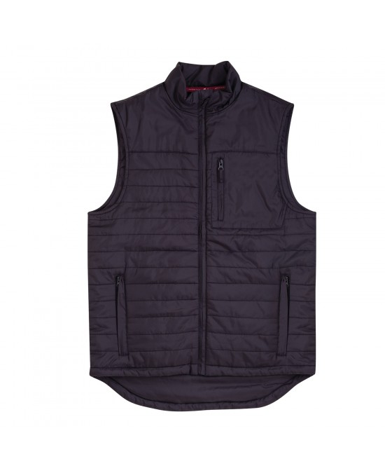 Indian Thermo Undervest/жилет