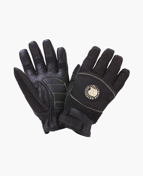 Indian Mesh Gloves/перчатки