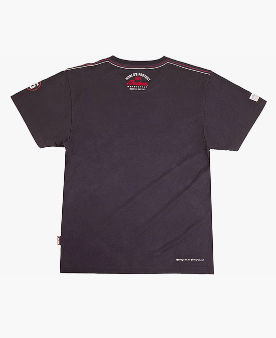 Indian August 67 T-shirt