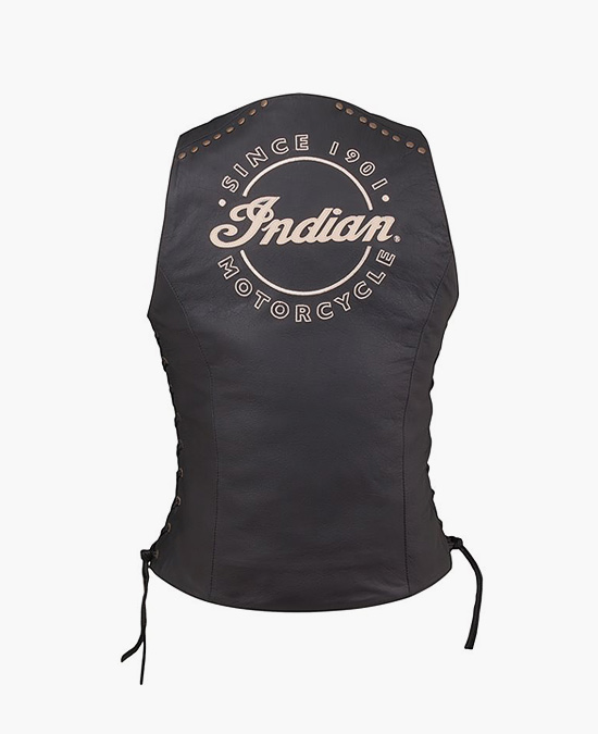 Indian Ladies Vest 2/жилет