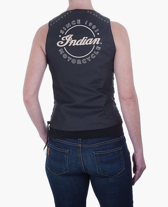 Indian Ladies Vest 2