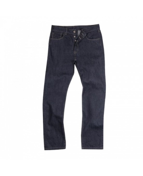Indian Rokker IMC Casual Jeans