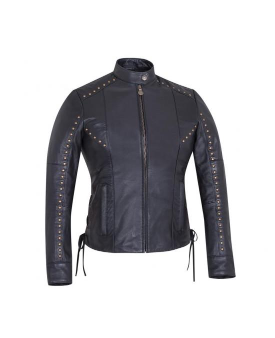 Indian Ladies Adeline Jacket/куртка